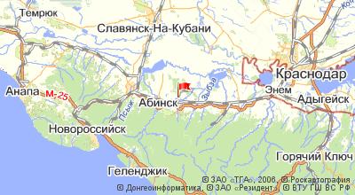 рисунке изображено, город абинск краснодарский край есть ли там работа НДС уплате